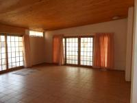 Lounges - 51 square meters of property in Rustenburg