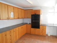 Kitchen - 28 square meters of property in Rustenburg