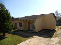of property in Pietermaritzburg (KZN)