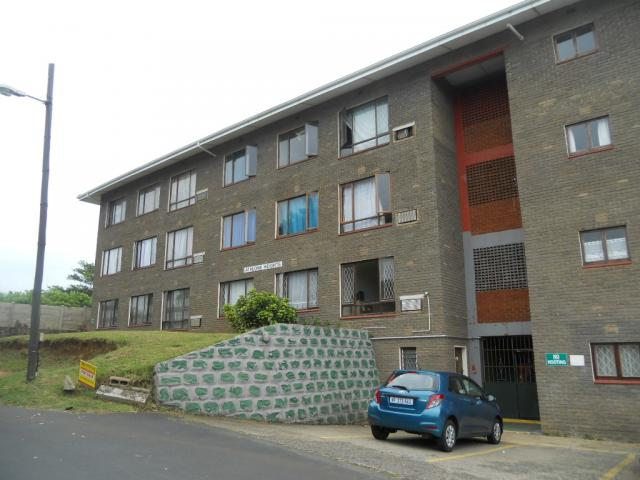 Standard Bank EasySell 3 Bedroom Apartment for Sale For Sale in Port Shepstone - MR036902