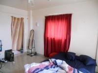 Main Bedroom - 20 square meters of property in Port Shepstone