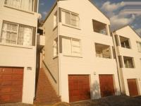 2 Bedroom 1 Bathroom Flat/Apartment for Sale for sale in Windsor