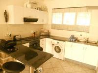 Kitchen - 16 square meters of property in Windsor