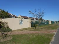 2 Bedroom 1 Bathroom in Milnerton