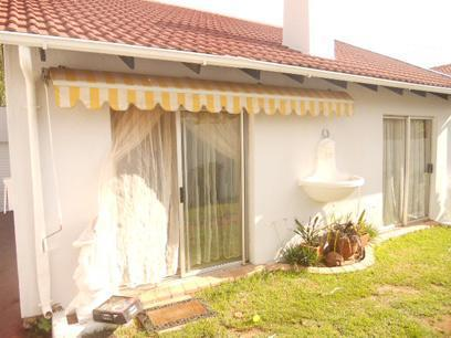 3 Bedroom House For Sale in Kagiso - Private Sale - MR036962