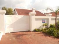 Front View of property in Kagiso
