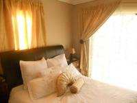 Bed Room 3 - 8 square meters of property in Kagiso