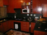 Kitchen - 9 square meters of property in Dorandia