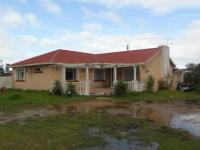 3 Bedroom 2 Bathroom in Greenbushes