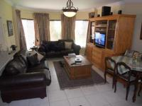 TV Room of property in Brakpan