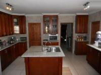 Kitchen - 37 square meters of property in Brakpan