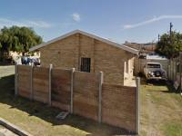 3 Bedroom 1 Bathroom in Algoa Park