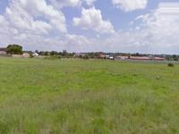 Land in Bredell AH