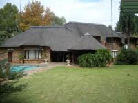 4 Bedroom 4 Bathroom House for Sale for sale in Vereeniging