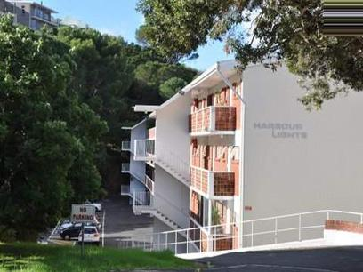 1 Bedroom Apartment for Sale For Sale in Tamboerskloof   - Home Sell - MR037298
