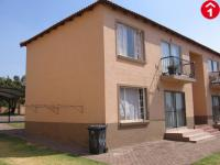 2 Bedroom 1 Bathroom Flat/Apartment to Rent for sale in North Riding A.H.