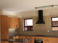 Kitchen - 15 square meters of property in Alberton