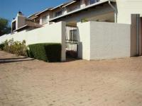 2 Bedroom 2 Bathroom Cluster for Sale for sale in The Wilds Estate