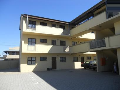 2 Bedroom Apartment for Sale For Sale in Kensington - CPT - Home Sell - MR037435