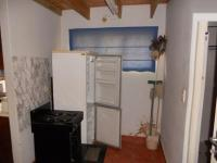 Kitchen - 10 square meters of property in Hibberdene