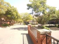 1 Bedroom 1 Bathroom in Ferndale - JHB