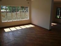 Dining Room - 22 square meters of property in Pretoria North