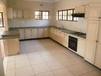 Kitchen - 30 square meters of property in Pretoria North