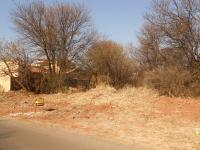 Land for Sale for sale in Eldorado Estate