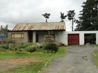 of property in Mooi River