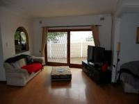 TV Room - 5 square meters of property in Margate