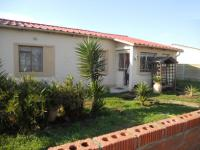 3 Bedroom 2 Bathroom in Sydenham - PE
