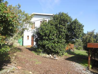 Standard Bank EasySell 3 Bedroom House for Sale For Sale in Sedgefield - MR037726