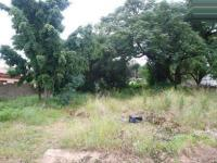 Land for Sale for sale in Chantelle