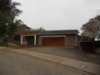 3 Bedroom 2 Bathroom in Uitenhage Upper Central