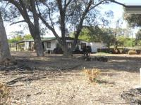 Farm for Sale and to Rent for sale in Melkbosstrand