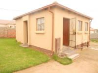 2 Bedroom 2 Bathroom House for Sale and to Rent for sale in Kya Sand
