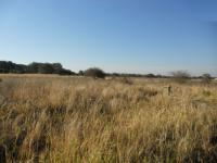 of property in Mokopane (Potgietersrust)
