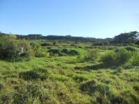 Land in Clarendon Marine