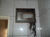 Rooms of property in Klerksdorp