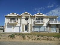 5 Bedroom 3 Bathroom in Port Alfred