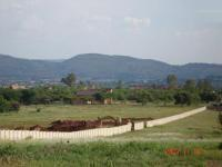House for Sale for sale in Hartbeespoort