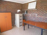 Rooms - 30 square meters of property in Vereeniging