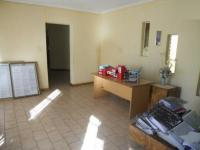 Dining Room - 17 square meters of property in Vereeniging
