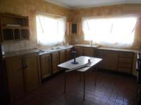 Kitchen - 23 square meters of property in Vereeniging