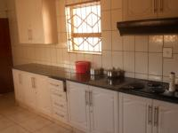 Kitchen - 29 square meters of property in Bronkhorstspruit