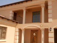 6 Bedroom 4 Bathroom House for Sale and to Rent for sale in Bronkhorstspruit