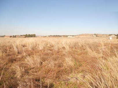 Standard Bank EasySell Land for Sale For Sale in Hartbeespoort - MR038410