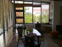 1 Bedroom 1 Bathroom Flat/Apartment for Sale and to Rent for sale in Stellenbosch