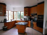 Kitchen - 29 square meters of property in Wilderness