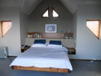 Main Bedroom - 25 square meters of property in Wilderness